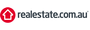 Real Estate Logo - 300x100